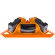 Geo-Fennel Square Linner 2 Построитель лазерных плоскостей