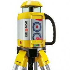 GEOMAX ZLT 300 Нивелир лазерный