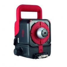 Leica Roteo 35 Нивелир лазерный