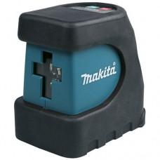 Makita SK102Z Лазерный уровень