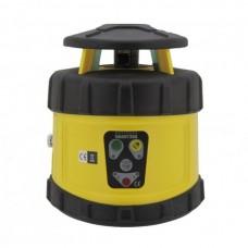 REDTRACE SMART 300 Нивелир лазерный
