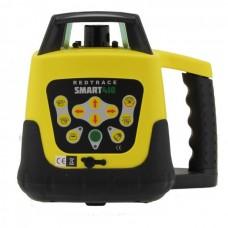 REDTRACE SMART 410 Нивелир лазерный