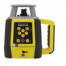 REDTRACE SMART 420 Нивелир лазерный