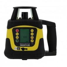 REDTRACE SMART 430 Нивелир лазерный