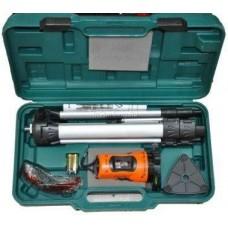 Sturm 4010-10-AL Лазерный уровень