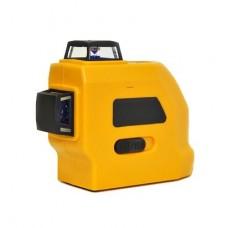 VEGA 3D Лазерный нивелир