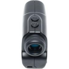 ADA SHOOTER 400 Дальномер лазерный