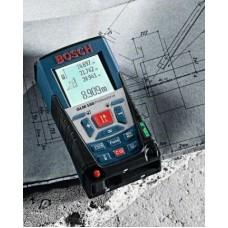 Bosch GLM 150 Professional (601072000) Лазерный дальномер