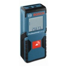 Bosch GLM 30 Professional (601072500) Лазерный дальномер
