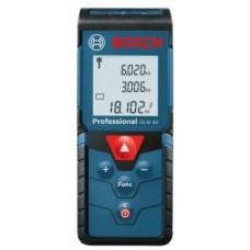 Bosch GLM 40 (601072900) Лазерный дальномер