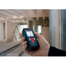 Bosch GLM 50 Professional (601072200) Лазерный дальномер