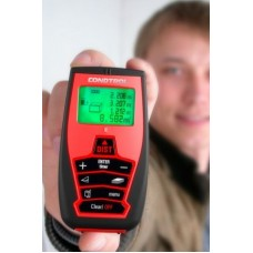 Condtrol Mettro 100 Pro Дальномер лазерный
