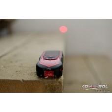 Condtrol X2 Plus Лазерный дальномер