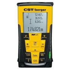 CST/berger RF25 Лазерный дальномер