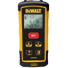 DeWALT DW 03050 Дальномер лазерный