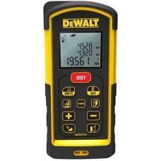 DeWALT DW 03101 Лазерный дальномер
