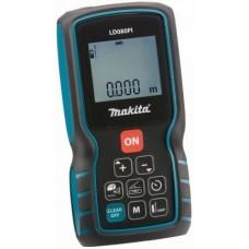 Makita LD080PI Лазерный дальномер