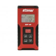 Stomer SRF-40 Дальномер лазерный