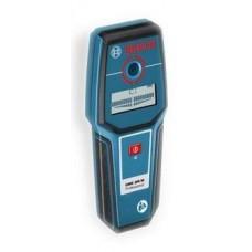 Bosch GMS 100 M Professional (601081100) Детектор