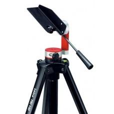 Leica TA360 Адаптер