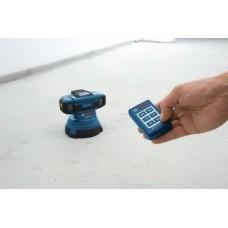 Bosch RC 2 Professional (601069C00) Пульт дистанционного управления