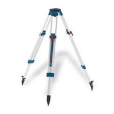 Bosch BT 160 Professional (601091200) Строительный штатив