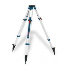Bosch BT 170 HD Professional (601091300) Строительный штатив