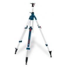 Bosch BT 300 HD Professional (601091400) Строительный штатив