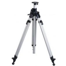 Leica SJP70 Штатив телескопический