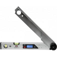 ADA AngleMeter 45 Угломер электронный
