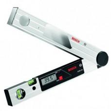 Bosch DWM 40 L Professional (601096603) Угломер