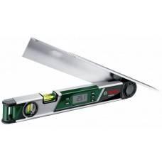 Bosch PAM 220 (603676020) Цифровой угломер