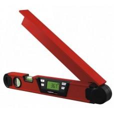 Condtrol Laser A-Tronix Лазерный угломер