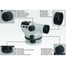 ADA Basis Нивелир оптический с поверкой