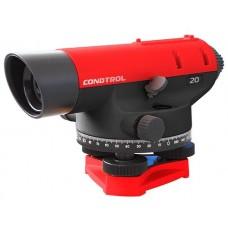 Condtrol GAL20 Нивелир оптический