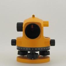 GEOBOX N7-32 (TRIO) Нивелир оптический в комплекте