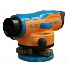 GEOBOX N8-32 (TRIO) Нивелир оптический в комплекте