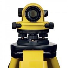 GEOMAX ZAL 320 Нивелир оптический