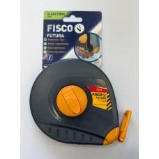 FISCO FT30/9 Рулетка