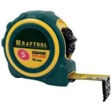 Kraftool 3412-08_z01 (EXPERT) Рулетка