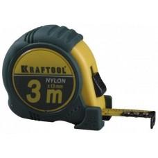 Kraftool 34122-03_z01 Рулетка