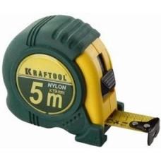 Kraftool 34122-05-25_z01 Рулетка