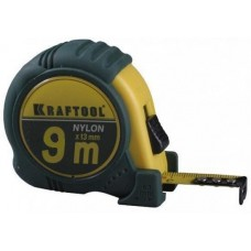 Kraftool 34122-09_z01 Рулетка