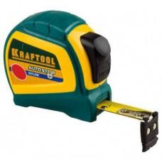 Kraftool 34123-10-25 (EXPERT) Рулетка