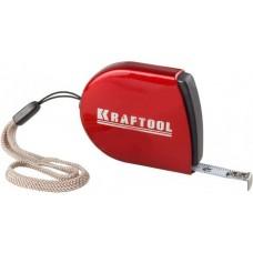 Kraftool 34149-02 Рулетка