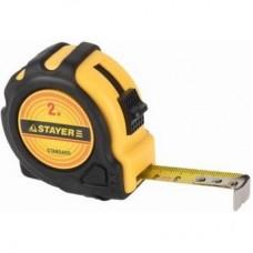 Stayer 34025-05 (STANDARD) Рулетка