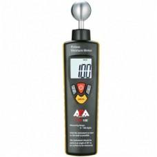 ADA ZFM 100 Измеритель влажности