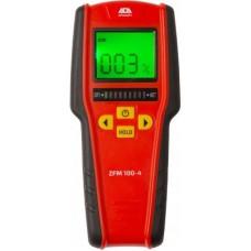 ADA ZFM 100-4 Измеритель влажности