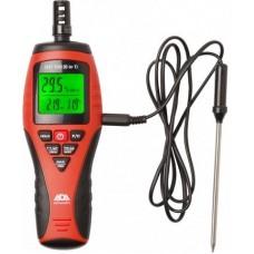 ADA ZHT 100 (6 in 1) Измеритель влажности