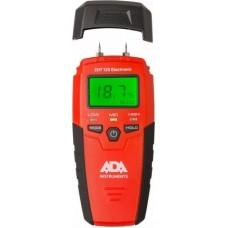 ADA ZHT 125 Electronic Измеритель влажности